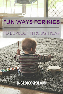 Parenting, Kids Activities, Toddler