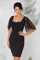rochie-de-ocazie-foarte-frumoasa-4