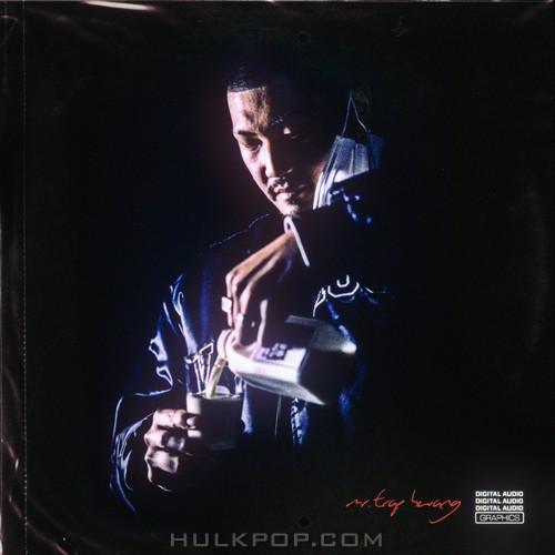Don Mills – Mr. Trap Hwang – Single