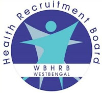 Health Recruitment Board