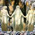 Τα αρχαία ελληνικά μυστήρια