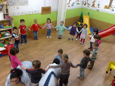 Juegos Recreativos En La Escuela Juegos Recreativos En La Escuela