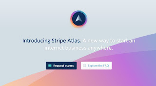 https://stripe.com/atlas