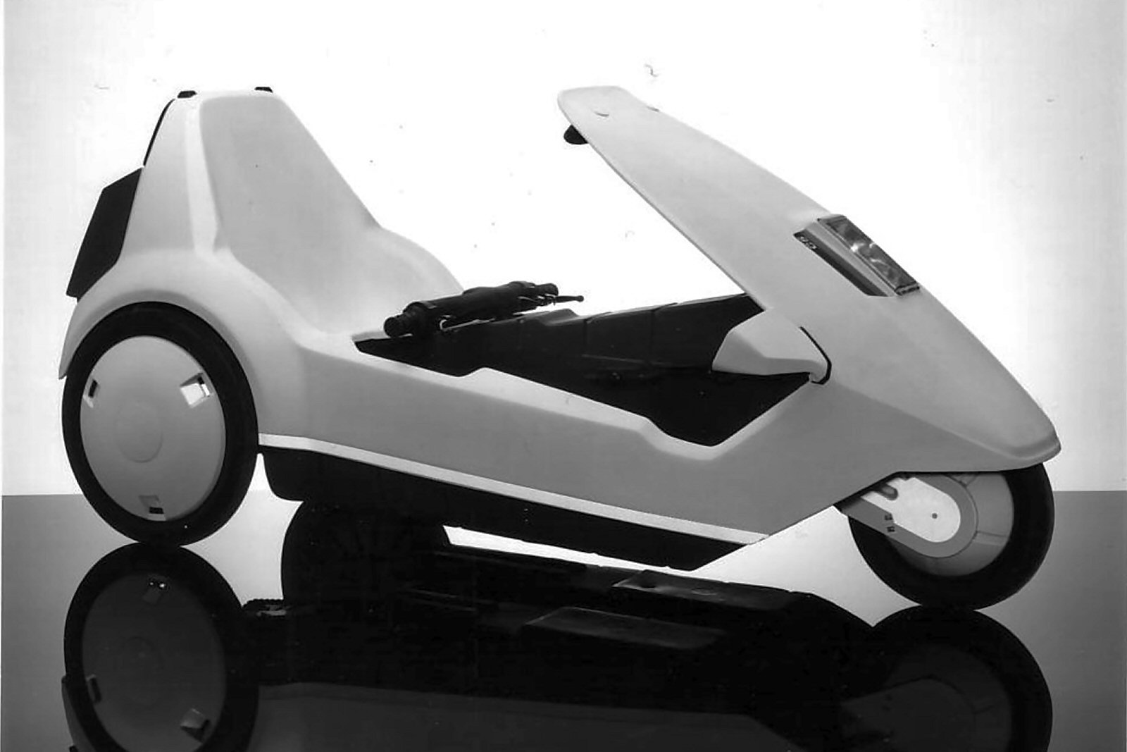 Sovibrant Opinion8 Design Erm Classic No 234 The