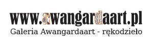 http://www.awangardaart.pl/artysci/pleciaq,114