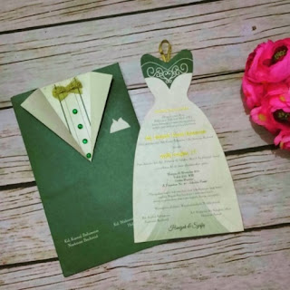 contoh-undangan-pernikahan-elegan