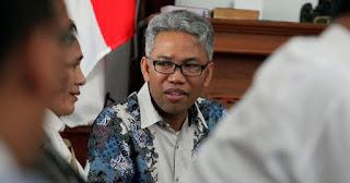 Polda Metro Minta Hakim Praperadilan Tolak Seluruh Permohonan Buni Yani