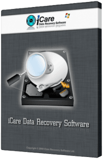 iCare Data Recovery Pro 7.6.1.0 serial key Latest is here