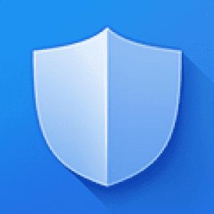 CM Security AppLock Antivirus 3.1.2