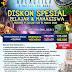 Promo Dufan Januari - Februari 2018