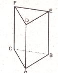 download soal lat tematik kls 2 tema 2 sub 4 matematika