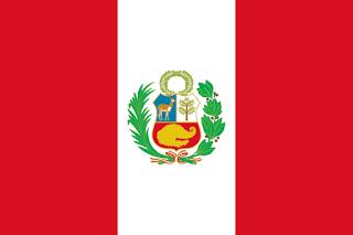 Peru (Republik Peru) || Lima