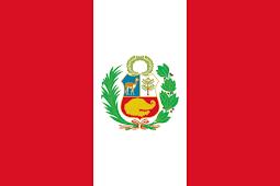 Negara Peru