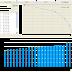 Delfi-C3 Telemetry , 01:46 UTC  May  17 2016