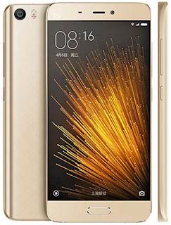 Harga Xiaomi Mi 5 Exclusive Edition terbaru