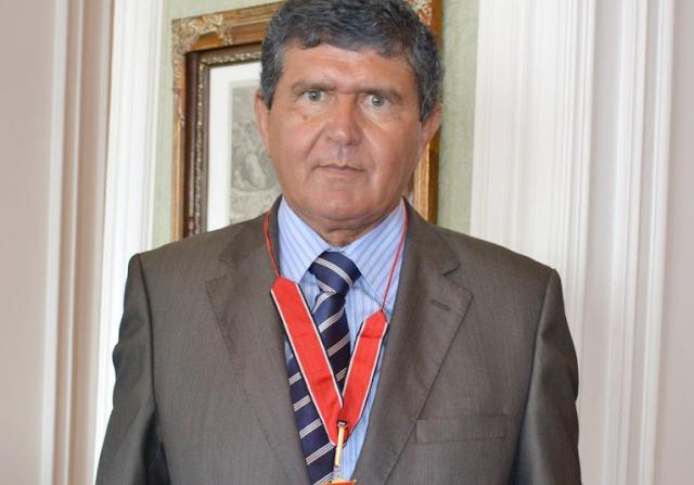 Procuradoria Eleitoral do Maranhão impugna candidatura de Ildon Marques!!!