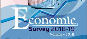 GS Score Budget Highlight 2019 20 pdf Download :iascgl com