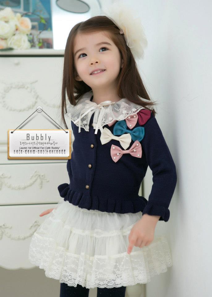Pororo Cute Wallpaper Lauren Lunde Hello Baby