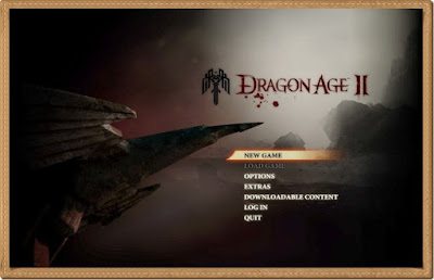 Dragon Age 2 PC Games
