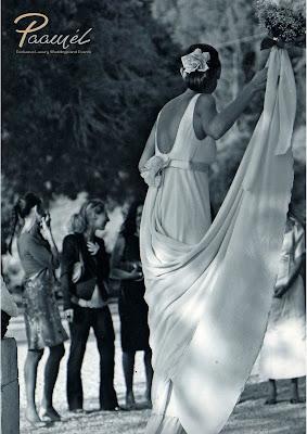 abito sposa fashion designer