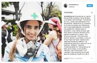http://www.wrongkindofgreen.org/2017/05/10/white-helmets-in-venezuela/