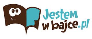 Od dziś jestem w bajce - książeczki dla dzieci (jestemwbajce.pl)