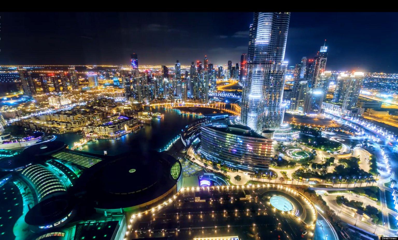Data Provider in Mumbai: UAE Database