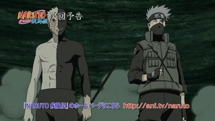 Full episodes of naruto free