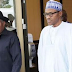 Buhari inherited a dire situation courtesy of his hapless predecessor, Goodluck Jonathan- Financial Times