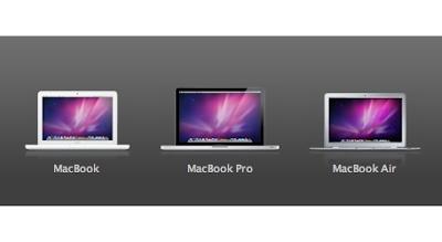 Apple Laptop, MacBook Review, Best MacBook
