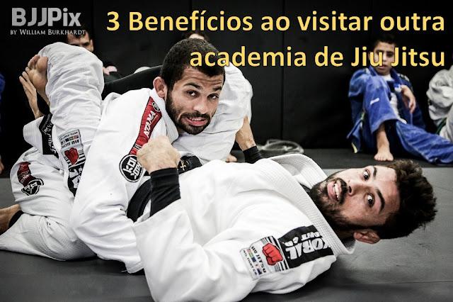3-benefícios-ao-visitar-outra-academia-de-jiu-jitsu