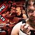 Ver Online WWE Extreme Rules 2016 Este 22/05/16 En Vivo y Gratis