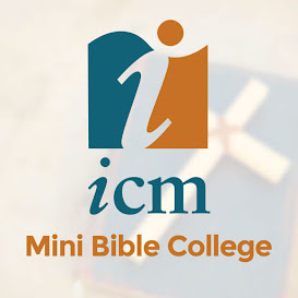 INTERNATIONAL COOPERATING MINISTRIES – ICM