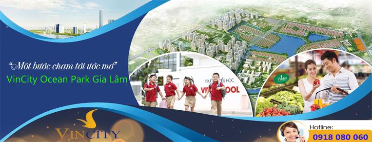 slider_bg_plane_Chung cư VinCity Ocean Park Gia Lâm