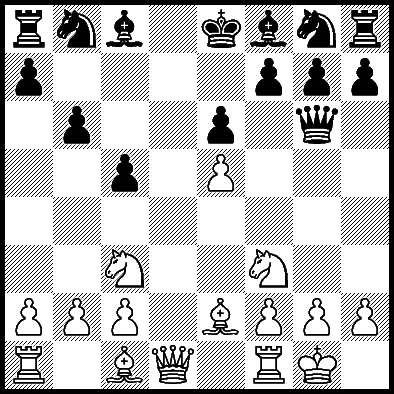 Play Chess Openings: 2017