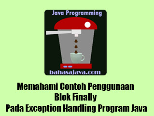 finally_try_catch_exception_handling
