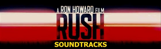 rush soundtracks-zafere hucum muzikleri