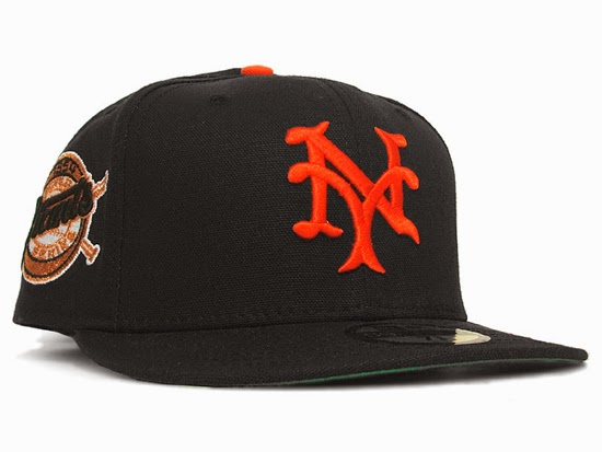 87babb2d2 ... sweden strictlyfitteds blog wp content uploads 2008 12 new era 59fifty  fitted baseball cap new york