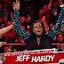 Novo United States Champion é coroado durante o RAW
