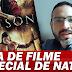 "Dica de Filme ""Especial de Natal"""