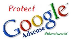 How to Protect Google Adsense Ads from Illegal Clicks