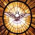 Creio no Espírito Santo. Creio na Santa Igreja Católica