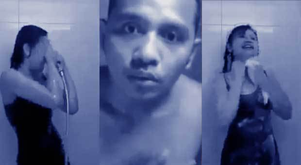Nangis Batin, Penjahat Kelamin Ini Stres Berat Saat Tahu Korbannya Mengidap HIV, Parah!!!