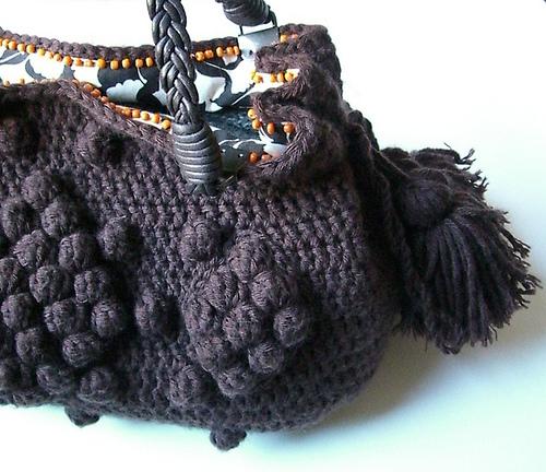 Mes favoris tricot crochet mod le crochet gratuit le - Modeles de rideaux au crochet gratuits ...