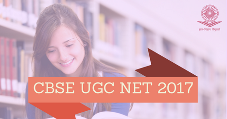 CBSE UGC NET Last Month Preparation Tips 2017