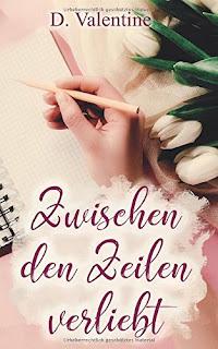 https://cubemanga.blogspot.com/2018/02/buchreview-magisterium-der-schlussel.html