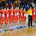 Auslosung U21 Handball WM: Mazedonien in Gruppe C