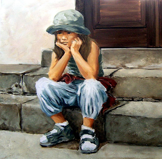 http://www.quotesbahasainggris.com/2018/02/kumpulan-quotes-kata-kata-cinta-sedih-bahasa-inggris-tentang-kesepian-dan-artinya-update-terbaru.html