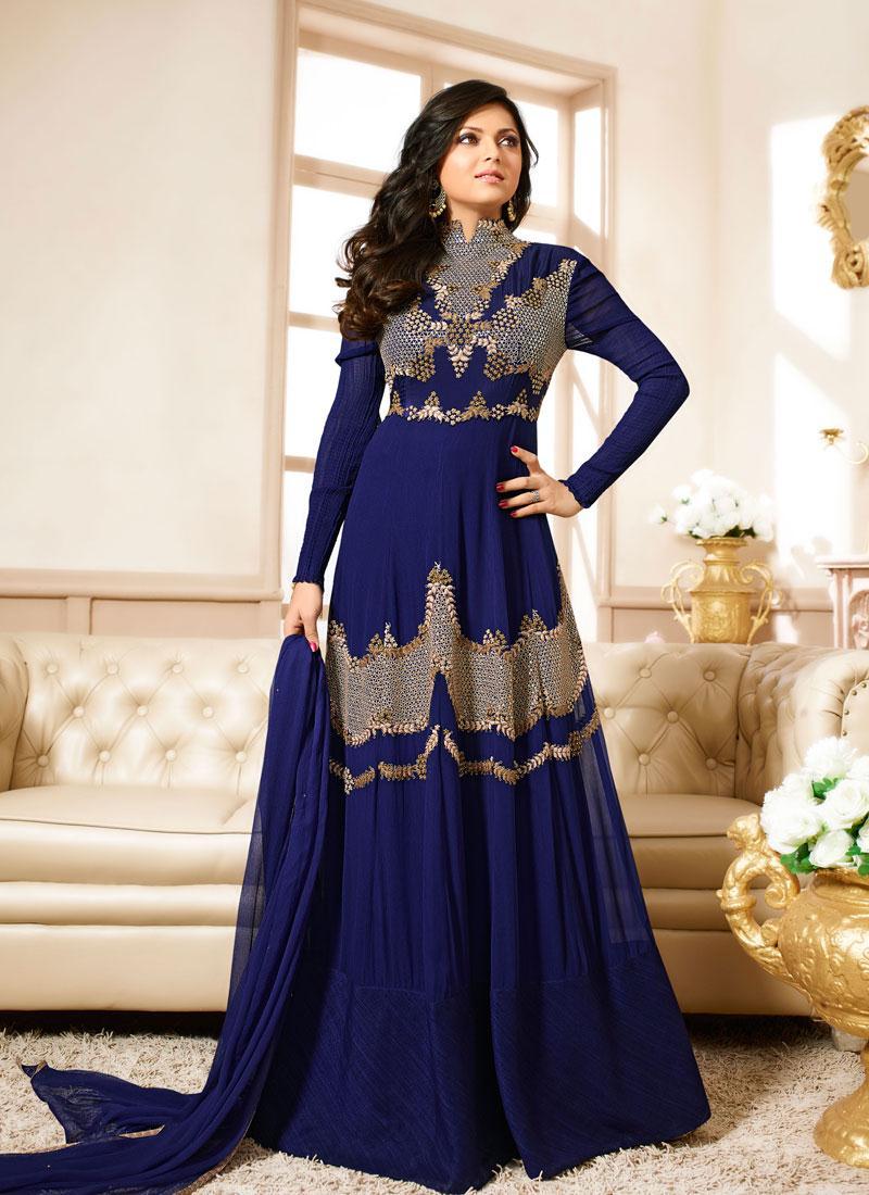 SDSK 2757 online wedding gowns, long gown dresses online, designer ...