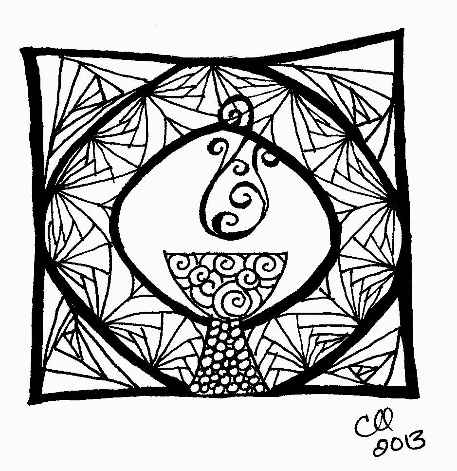 Art and Spirituality